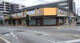Showrooms / Bulky Goods commercial property for lease at 106 Foster Street Dandenong VIC 3175