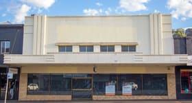 Shop & Retail commercial property for lease at Whole property/117 Boorowa Street Young NSW 2594