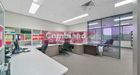 Offices commercial property for lease at 5/23 Fairwater Drive Harrington Park NSW 2567