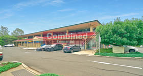 Medical / Consulting commercial property for lease at 5/23 Fairwater Drive Harrington Park NSW 2567