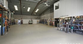 Factory, Warehouse & Industrial commercial property for lease at U3.6/131 Bunya Rd Arana Hills QLD 4054