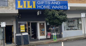 Shop & Retail commercial property for lease at 16 Yertchuk Avenue Ashwood VIC 3147
