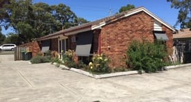 Offices commercial property for lease at 274 Frankston Dandenong Road Seaford VIC 3198