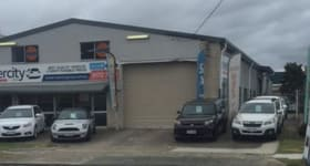 Industrial / Warehouse commercial property for lease at 26 Robinson Road Virginia QLD 4014