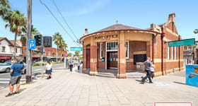 Shop & Retail commercial property for lease at 1 The Strand Croydon NSW 2132