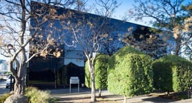 Offices commercial property for lease at 126 Bertie Street Port Melbourne VIC 3207
