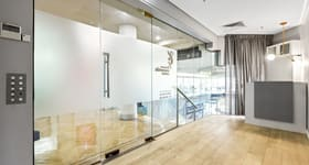 Offices commercial property for lease at 1st floor, Suite17c/459 Toorak Road Toorak VIC 3142