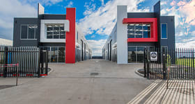 Showrooms / Bulky Goods commercial property for lease at 7 Carpenter  Close Cranbourne West VIC 3977