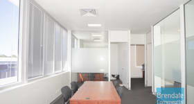 Medical / Consulting commercial property for lease at 21/357 Gympie Rd Strathpine QLD 4500