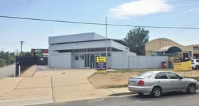 Showrooms / Bulky Goods commercial property for lease at 26 Barrier Street Fyshwick ACT 2609