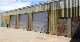 Industrial / Warehouse commercial property for lease at 3+4/27-29 New Street Frankston VIC 3199