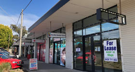 Shop & Retail commercial property for lease at 12/569 Warburton Highway Seville VIC 3139