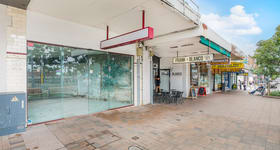 Shop & Retail commercial property for lease at 786 Old Princes Highway Sutherland NSW 2232