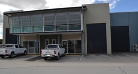 Factory, Warehouse & Industrial commercial property for lease at 8/50 Parker Court Pinkenba QLD 4008