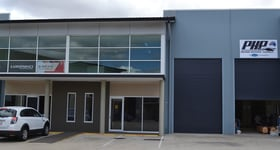 Factory, Warehouse & Industrial commercial property for lease at 7/50 Parker Court Pinkenba QLD 4008