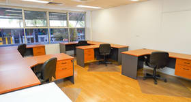 Offices commercial property for lease at 10/75 King Street Caboolture QLD 4510