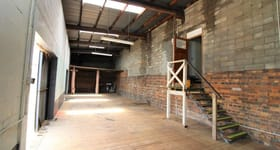 Retail commercial property for lease at 5/94a Mort Street Toowoomba City QLD 4350