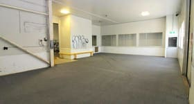 Offices commercial property for lease at 7/59 Brook Street North Toowoomba QLD 4350