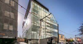 Offices commercial property for lease at Level 1/7-9 Howard Street Richmond VIC 3121