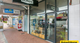 Shop & Retail commercial property for lease at 666 Beaufort Street Mount Lawley WA 6050
