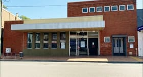 Retail commercial property for lease at 10 Frederick Street Oatley NSW 2223