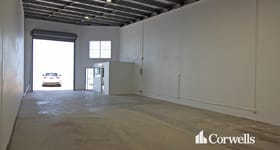 Factory, Warehouse & Industrial commercial property leased at 2/21 Olympic Circuit Southport QLD 4215