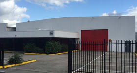 Offices commercial property for lease at 86 RUSHDALE STREET Knoxfield VIC 3180