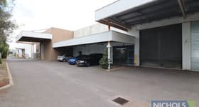 Industrial / Warehouse commercial property for lease at 3/69 Hartnett Drive Seaford VIC 3198
