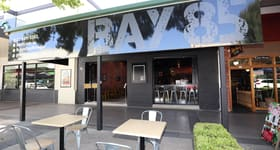 Shop & Retail commercial property for lease at 85 Baylis Street Wagga Wagga NSW 2650
