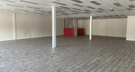 Showrooms / Bulky Goods commercial property for lease at 1/100 Barrier Street Fyshwick ACT 2609