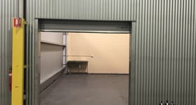 Industrial / Warehouse commercial property for lease at U3, Shed 3/29 Brewer St Clontarf QLD 4019