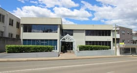 Offices commercial property for lease at Level Ground, Suite 3/15 Forest Road Hurstville NSW 2220