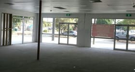 Showrooms / Bulky Goods commercial property for lease at 15/3-15 Dennis Road Springwood QLD 4127