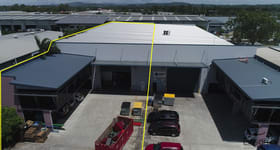 Showrooms / Bulky Goods commercial property for lease at 1/9-11 Babdoyle Street Loganholme QLD 4129