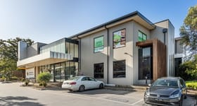 Offices commercial property for lease at 24 Dorset Road Croydon VIC 3136