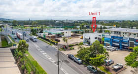 Factory, Warehouse & Industrial commercial property for sale at 1/1236 Boundary Road Wacol QLD 4076