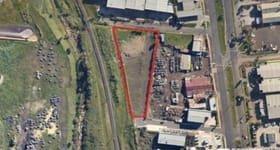 Development / Land commercial property for lease at 1473 Sydney Road Campbellfield VIC 3061