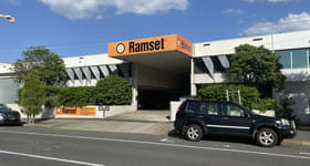 Factory, Warehouse & Industrial commercial property for lease at 53 Doggett Street Newstead QLD 4006