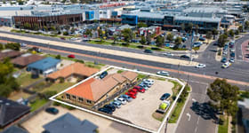 Medical / Consulting commercial property for lease at 118 Derrimut Road Hoppers Crossing VIC 3029
