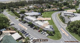 Shop & Retail commercial property for lease at Oxenford QLD 4210