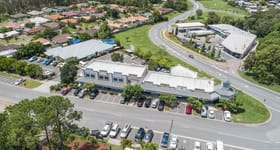 Offices commercial property for lease at Oxenford QLD 4210