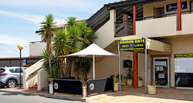 Shop & Retail commercial property for lease at Shop 1, 149 Brebner Drive West Lakes SA 5021