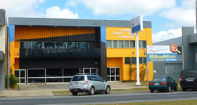 Showrooms / Bulky Goods commercial property for lease at 99 Sheridan Street Cairns City QLD 4870