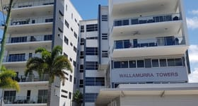 Offices commercial property for lease at 189-191 Abbott Street Cairns City QLD 4870