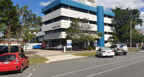 Medical / Consulting commercial property for lease at 5B Upward Street Cairns City QLD 4870