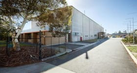 Factory, Warehouse & Industrial commercial property for lease at 9 LIONEL ROAD Mount Waverley VIC 3149