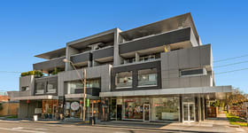Showrooms / Bulky Goods commercial property for lease at 1/321-323 Charman Road Cheltenham VIC 3192