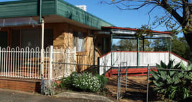 Offices commercial property for lease at Building 1/154 James Street South Toowoomba QLD 4350