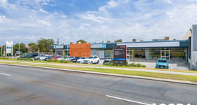 Showrooms / Bulky Goods commercial property leased at Unit 2, 325 Harborne Street Osborne Park WA 6017