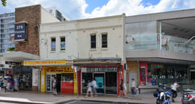 Retail commercial property for lease at 375 Victoria Avenue Chatswood NSW 2067